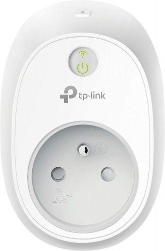 tp link face